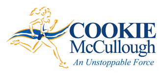 Cookie Mccullough Logo